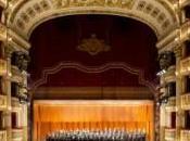 Carlo inaugura Stagione Sinfonica 2013/2014