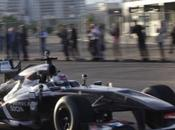 Sirotkin debutta Sauber sulla pista Sochi