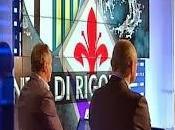 Calcio Serie chiaro Cielo (28-29 settembre 2013)