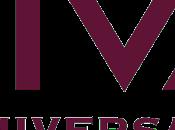 Diva Universal (Canale presenta Highlight Ottobre 2013