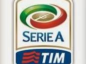 Giornata Serie Premium Calcio Programma Telecronisti
