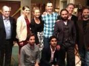 Bang Theory, nuovo record ascolti