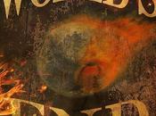 Fine Mondo (The World's End) Film 2013 [recensione]