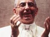 frasi celebri Papa Giovanni Paolo Ricordandolo 35°anniversario della morte