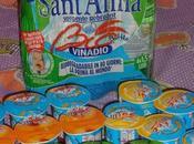 Sant'Anna Bottle SanThé Sant'Anna.