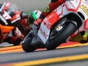 MotoGP, Aragon: dopo qualifiche posizione Andrea Iannone