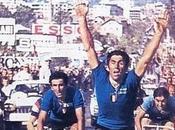 1972, Campionati mondo ciclismo strada