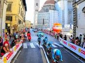 Mondiali Ciclismo Toscana 2013, assegna l'iride professionisti: diretta integrale sulla (anche