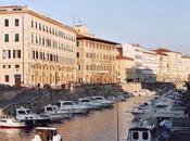 Report città Livorno
