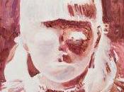 CHROMOPHOBIA Ryan Mendoza, Arte Bologna Cultura MOSTRE ARTE CONTEMPORANEA 2013