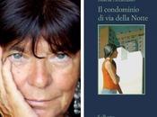 """online puntata MARIA ATTANASIO, ospite """"Letteratitudine venerdì settembre 2013"""