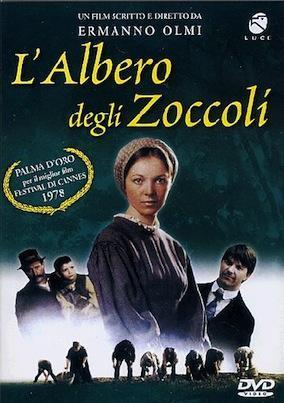 I migliori film dai miei anni in poi....# 2