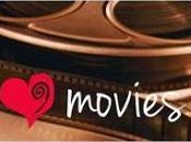 Welove movies: Shadohunters città ossa
