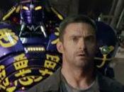 Hugh Jackman entra cast Chappie: nuova fatica fantascientifica regista Neill Blomkamp