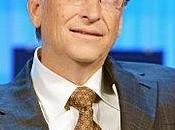 Bill Gates ammette l'errore comando Ctrl-Alt-Canc