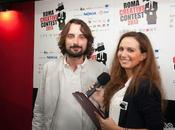 Roma Creative Contest: l'hai minuto? Alessandro Bardani
