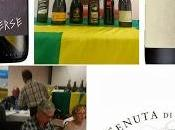Etna ERSE Tenuta Fessina alla monotematica ONAV Campobasso vini vulcano
