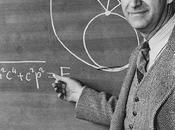 Enrico Fermi bomba atomica