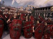 Game: Rome Total Recensione