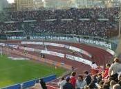 Serie bene Atalanta Catania, Inter fermata Cagliari