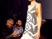 Milan Fashion Week: Paola Frani 2014