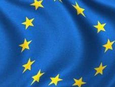 crisi Governo italiana vista dall'Europa