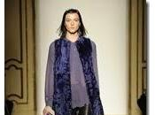 Milano Fashion Week 2014: Simonetta Ravizza
