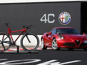 NEWS. Alfa Romeo Francoforte