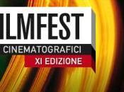 Assegnati Catania premi Trailers FilmFest 2013 Ecco Vincitori