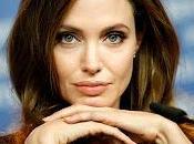 Angelina Jolie mastectomia dell'imbroglio