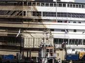 Costa Concordia: paga l'operazione?