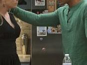 "prima visione Comedy Central (Sky 122) terza stagione ""Melissa Joey"""