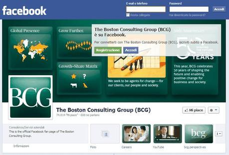 ScreenHunter 02 Sep. 27 16.07 Social media ROI nel B2B: missione (quasi) impossibile?