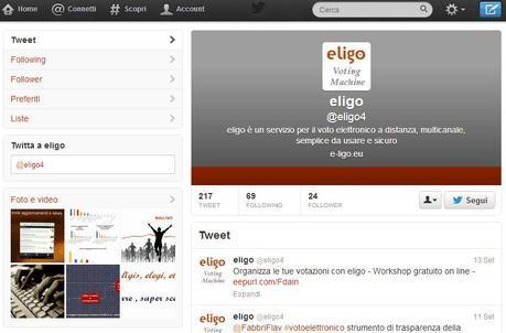 ScreenHunter 01 Sep. 27 16.07 Social media ROI nel B2B: missione (quasi) impossibile?