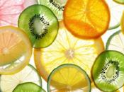 cibo come cura: esperti nutraceutica confrontano