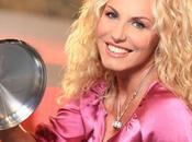 Antonella Clerici: meno grazie alla Dieta Flachi