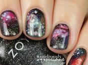 Inspiration Nail