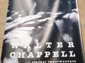 Walter Chappell Modena suoi fotografi 1870-1945 14-09-2013