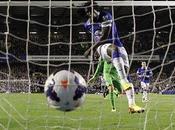 Everton Newcastle 3-2: Toffees convincono metà, sfiorano rimonta Magpies