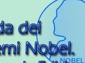 Sfida Premi Nobel. Seconda Edizione.