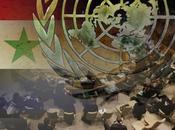 Siria: verso Ginevra incognite