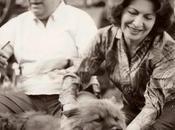 INTERVISTA Rose poesia ricordare Neruda: Matide Spadaro ricorda Neruda