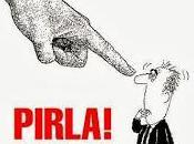 Post Tecnico: continua tenere 100mila euro liquidi italiota PIRLA...