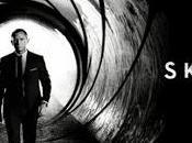 ottobre tutto Bond: torna Cinema canale