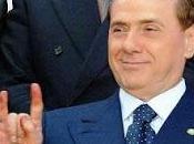 cittadini soli Silvio Berlusconi
