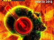 Sound Engineering Corso formazione professionale Moscufo (Pescara)