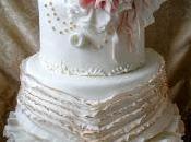 Corso Wedding Cake Antonella Maria