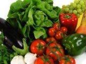 Dieta vegetariana, quali benefici salute?