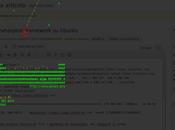 Installare metasploit framework Ubuntu