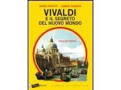 Vivaldi protagonista coinvolgente thriller storico